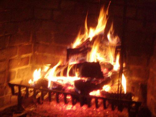 fireplace_hardw_2