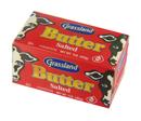 grassland_salted_butter